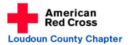 CLICK HERE TO VISIT THE LOUDOUN CHAPTER.  The Loudoun County Chapter of the American Red Cross has been providing vital community services since March 9, 1917. Under our Congressional Charter, established in 1905, the American Red Cross is required to respond in times of emergency.